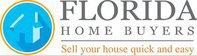 Florida Home Buyers - Sarasota, Bradenton, North Port