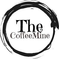 The CoffeeMine