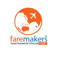 Faremakers Travel Channel