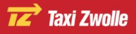 Taxi Zwolle