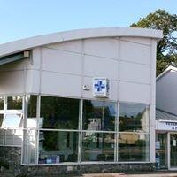 Ormonde Veterinary Hospital