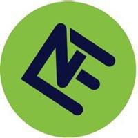 NCE Homecare