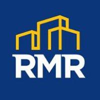 Rmr Spain