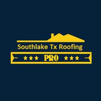 Southlake Tx Roofing Pro