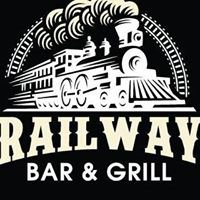 Railway Grill