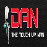 Dan The Touch Up Man