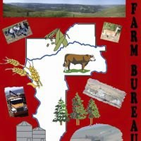 Nez Perce County Farm Bureau