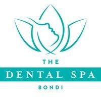The Dental Spa Bondi