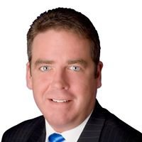 Greg Gray, Broker with Polack Realty