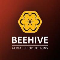 Beehive Aerial