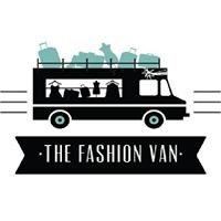 The Fashion Van
