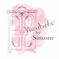 Wardrobe By Simone