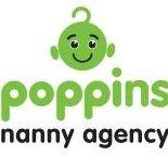 Poppins Nanny Agency