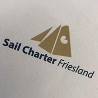 Sailcharter Friesland - Sailcharter Sneek
