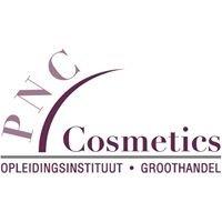 AP Cosmetics - Opleidingen Harderwijk