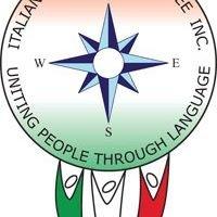 Italian School Committee