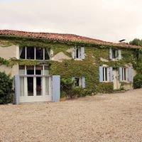 Chez Charles - French Holiday Gite