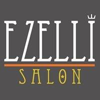 Ezelli Salon