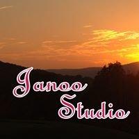 Janoo Studio