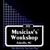 Musician's Workshop