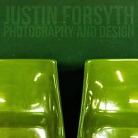 Justin Forsyth Photography and Design