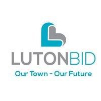Luton BID