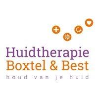Huidtherapie Boxtel & Best
