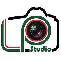 Lena Portrait Studio