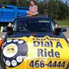 Charlotte Dial A Ride