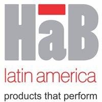 Hab Latin America