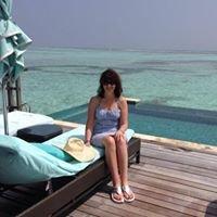 Luxury Leisure Travel