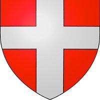Haute Tarentaise