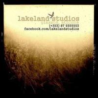 Lakeland Studios