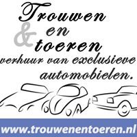 trouwenentoeren.nl