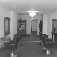 G Smith Hairdressing