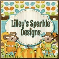 Lilley's Sparkle Designs