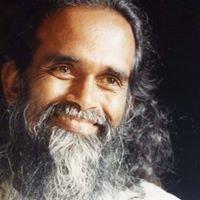 Yogi Hari's Ashram - Sampoorna Yoga