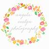 Angela Evelyn Photography