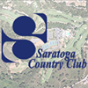Saratoga Country Club