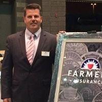 NorCalQuote - Randy Cantua Insurance Agent