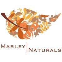 Marley Naturals LLC