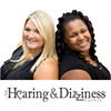 The Hearing & Dizziness Clinic