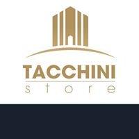 Casa Tacchini