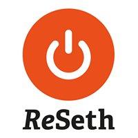 ReSeth