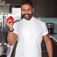 Chef Sami Rodriguez