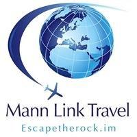 Mann Link Travel - Ramsey, Isle of Man