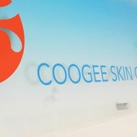 Coogee Skin Cancer Clinic