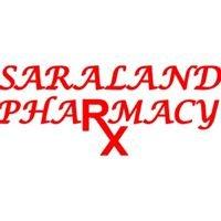 Saraland Pharmacy