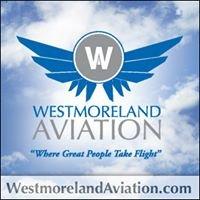 Westmoreland Aviation