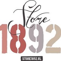 Store1892